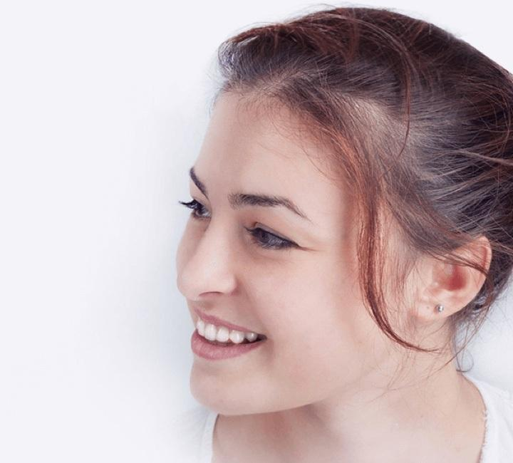 IMPROVING  RESULTS AT FINE ORTHODONTICS
