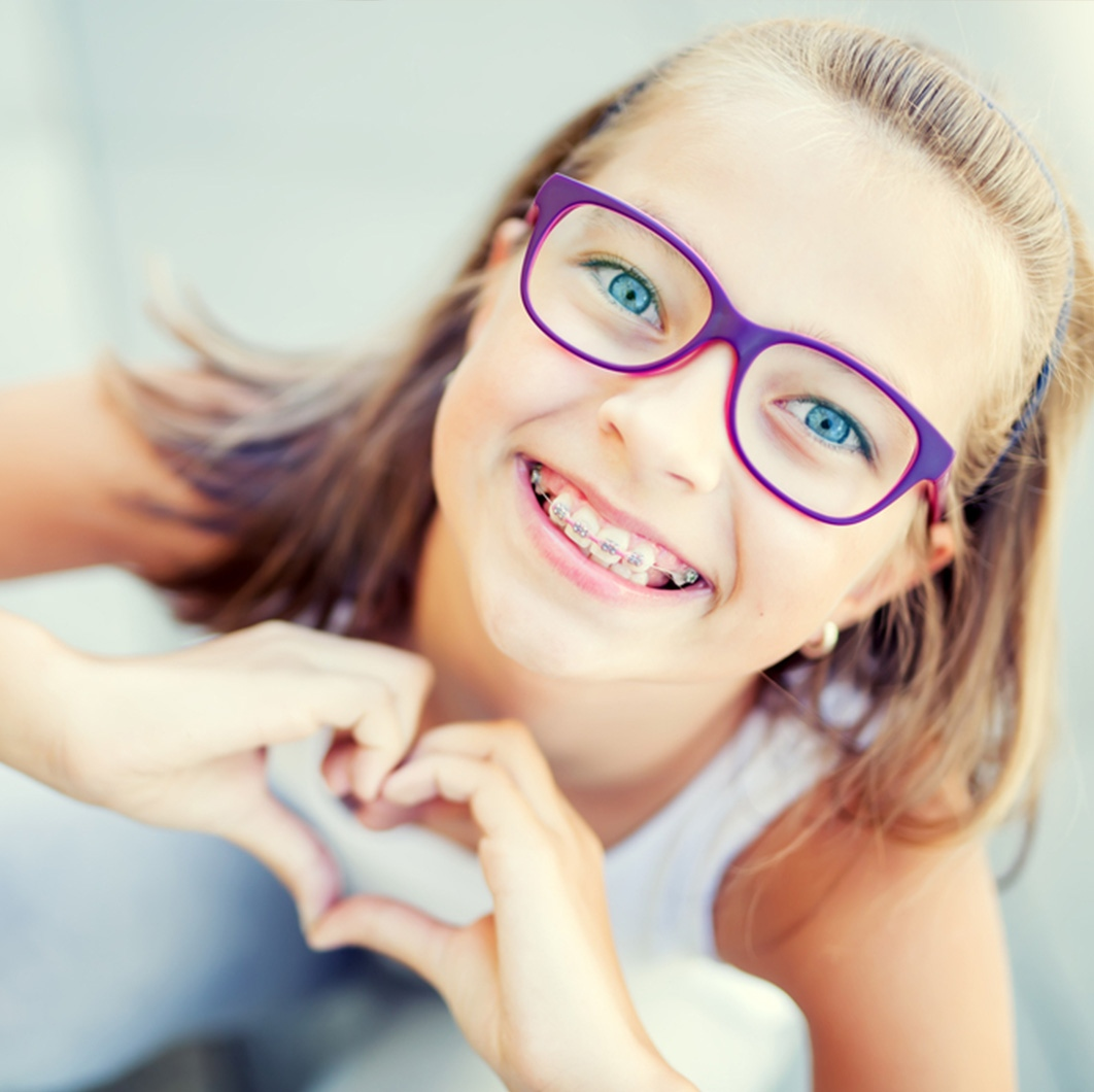 The Top 10 Misconceptions About Braces